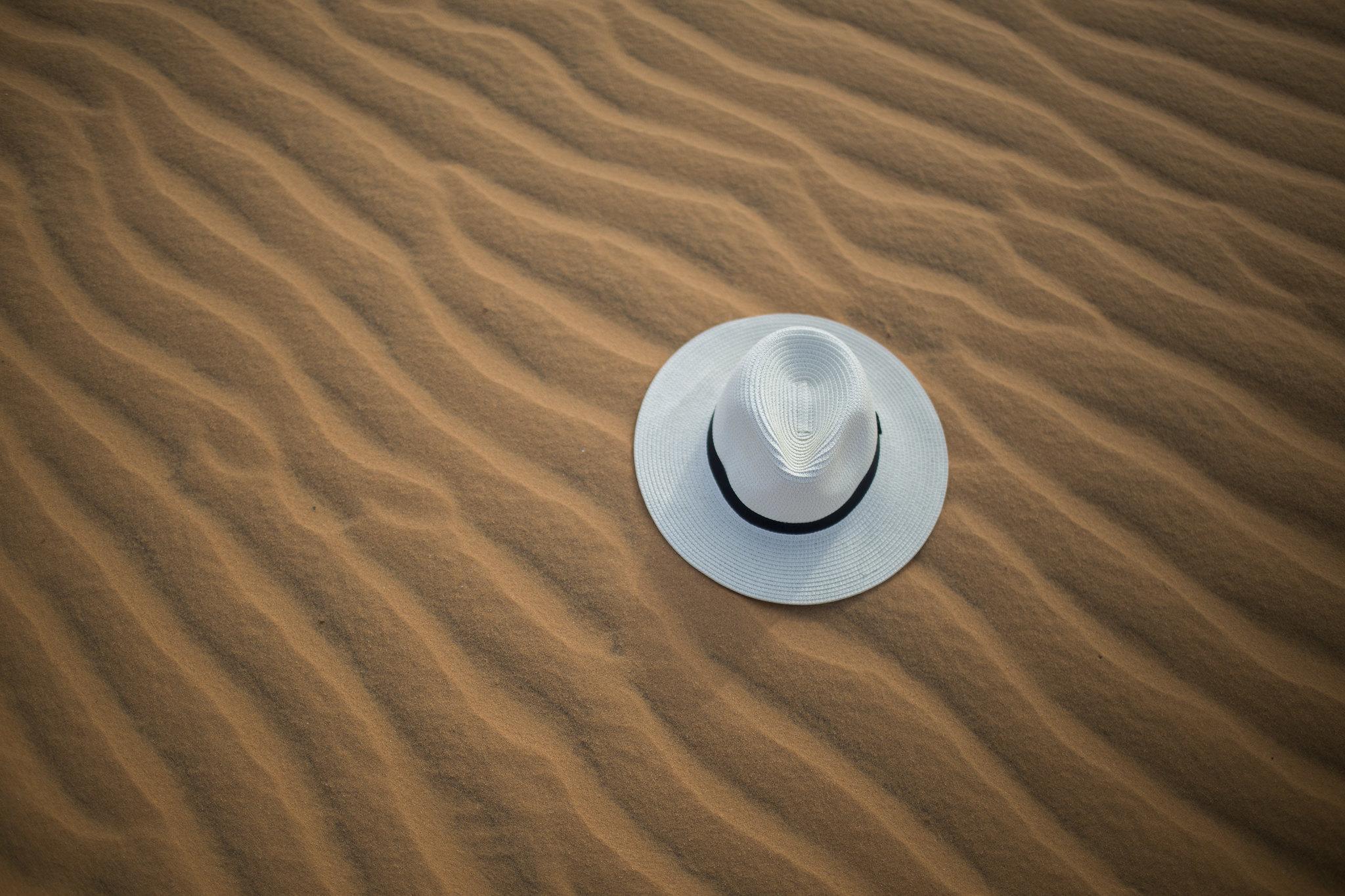 Jordan_Bunker_sand_dunes_6