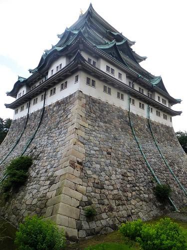 jp16-Nagoya-Château (15)