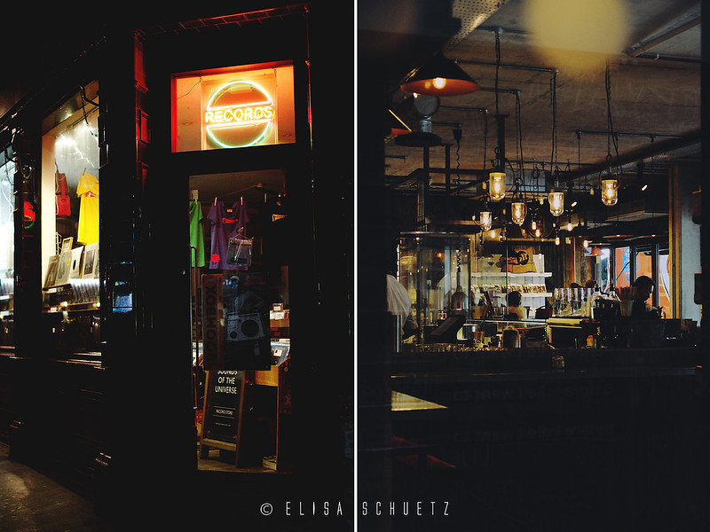 LondonLights_by_ems_5