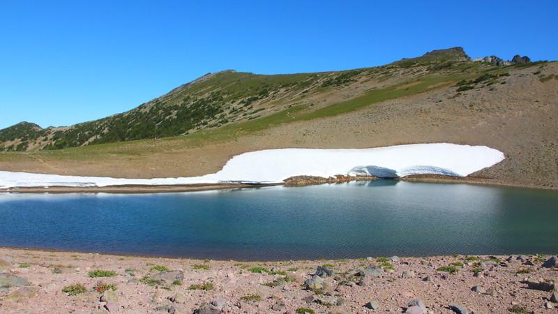 IMG_3867 Frozen Lake