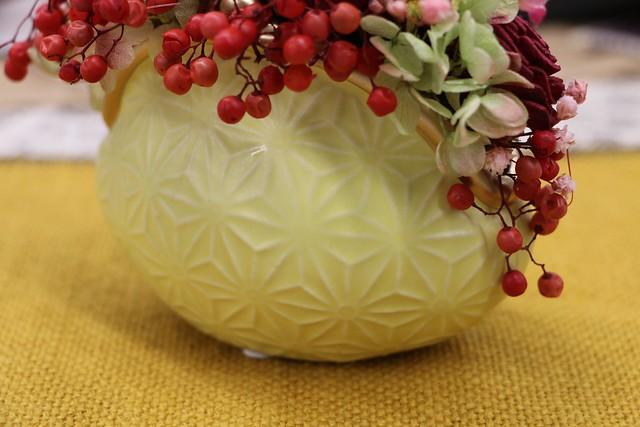 日比谷花壇 敬老の日 ギフト 縁起物