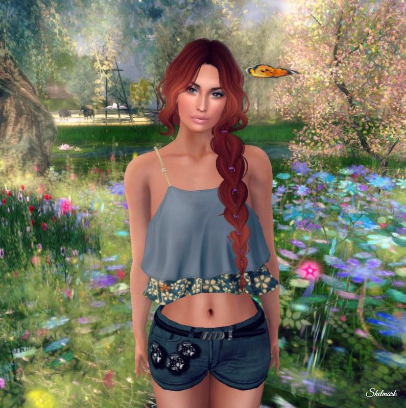 Blog_MooLaLa_IzzyTopShorts_002_002