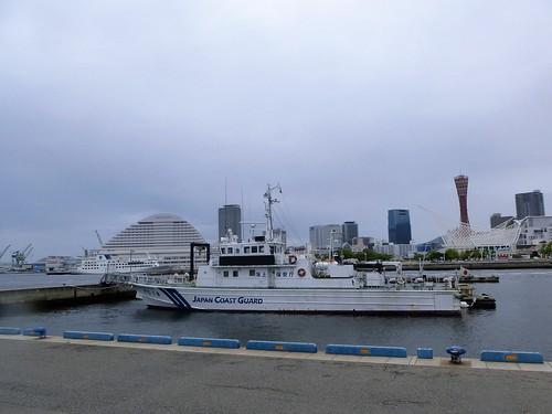 jp16-Kobe-Sannomiya-Port (9)