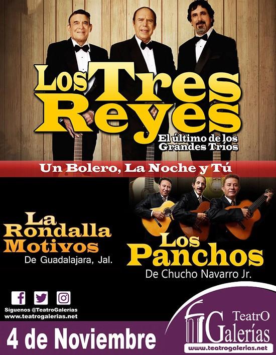 2016.11.04Tres-Reyes-