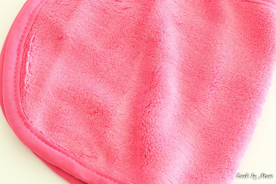 11 makeup eraser finland liina kokemuksia onko hyvä