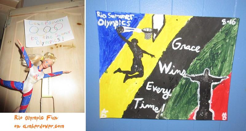 RioOlympics