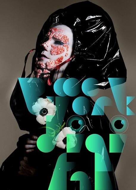 Björk_Digital_Exhibition