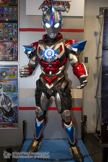 ULTRAMAN_NewGenerationWorld-39