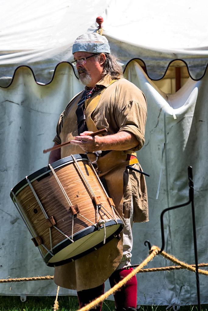 Drummer 1.jpg
