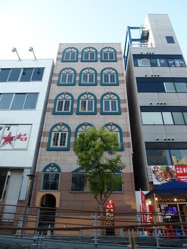 jp16-Osaka-Minami-Tomburi-croisière (3)