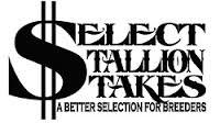 Select Stallion Stakes