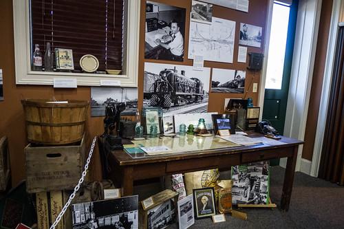 Hub City Railroad Museum-007