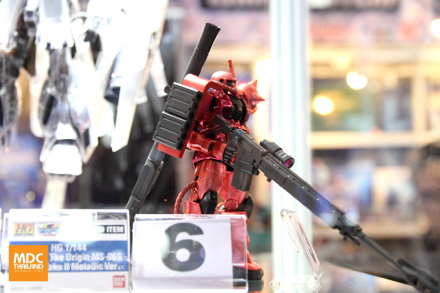 Gunpla-Expo-TH2016-88