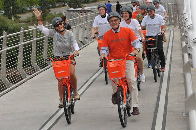 Biketown bike share launch-29.jpg