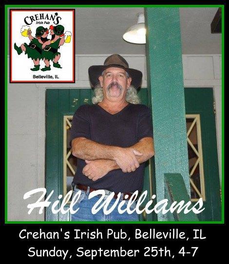 Hill Williams 9-25-16