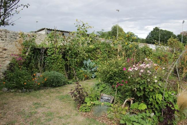 Visite_du_Relais_Nature_de_la_Moulinette_à_La_Rochelle_blog_mode_tourisme_5