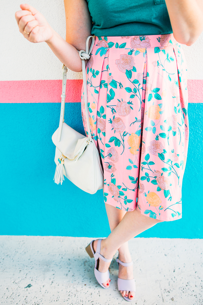 lularoe madison floral skirt12