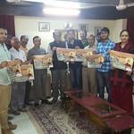 युवा-अपने-सामर्थ-को-पहचानें-2016-jodhpur