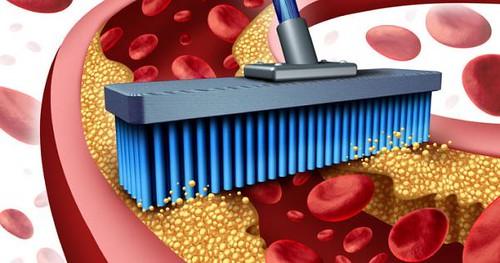 Cara menjaga kesehatan jantung dan pembuluh darah