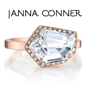Janna Conner Logo