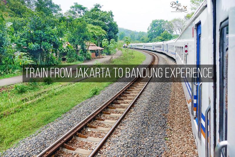 train from jakarta