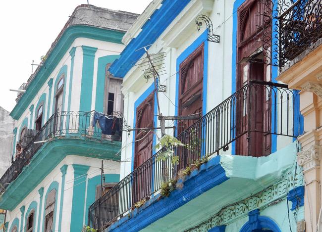 old-havana-balconies