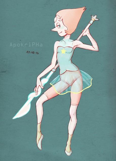pearl_spear