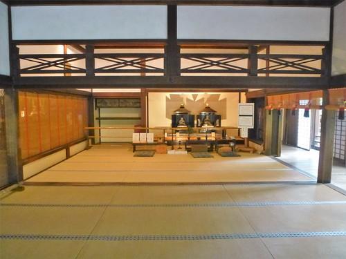 jp16-Kyoto-Shoren-in (5)