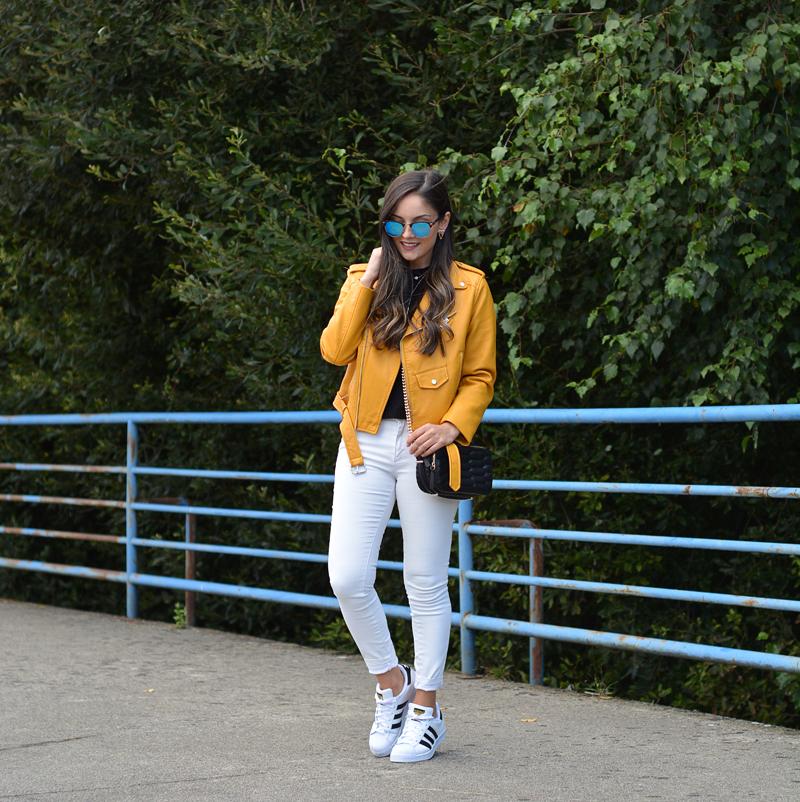 zara_adidas_retailmenot_sarenza_yellow_05