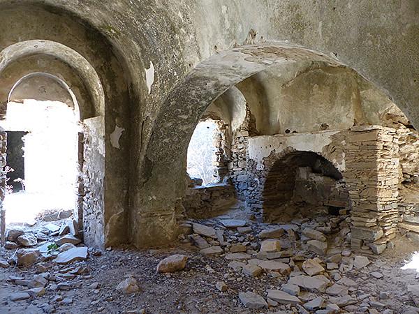 monastère jésuite de kalamitsia 14
