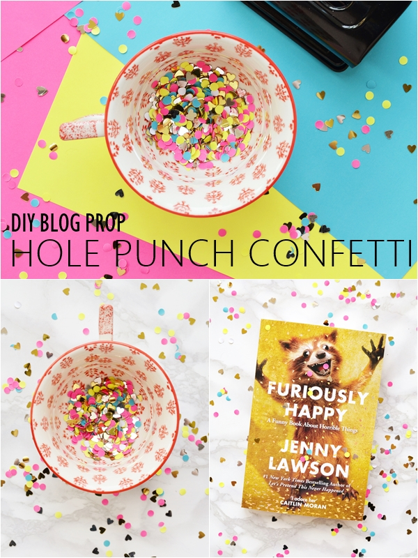 DIY-Confetti-how-to