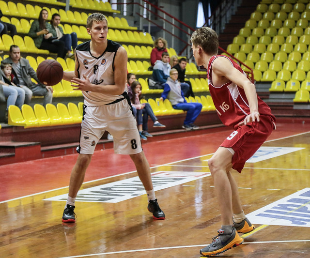 avtodor2_tsop-kb_vtb_youth_league_ (12)