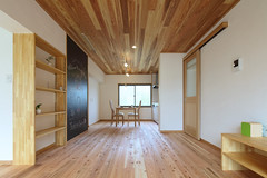 埼玉県草加市のマンション
