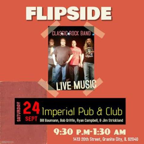 Flipside 9-24-16