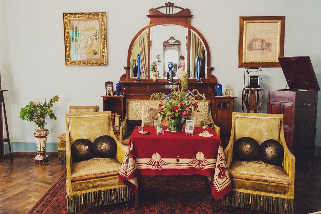 lenazhuk.com-riga-2016-museum-34