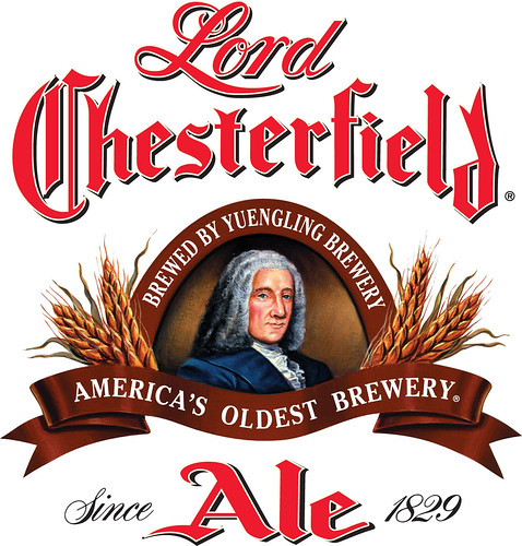 lord-chesterfield-3