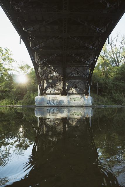 Humber River, Toronto | Ontario