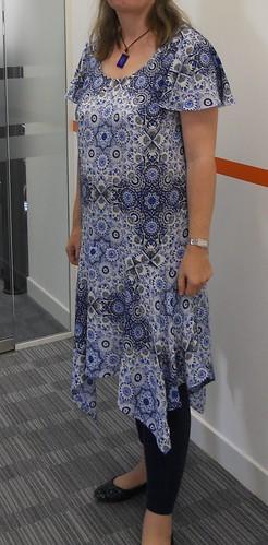 blue_dress02