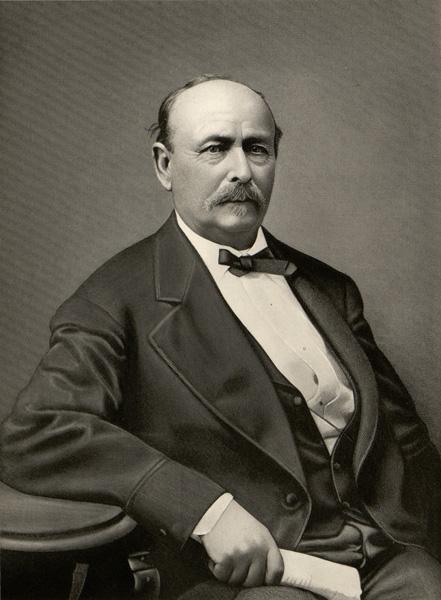 Eberhard Anheuser