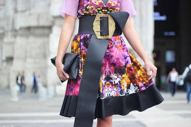 milan-fashion-week-with-rebekka-ruétz-details-dress-wmbg