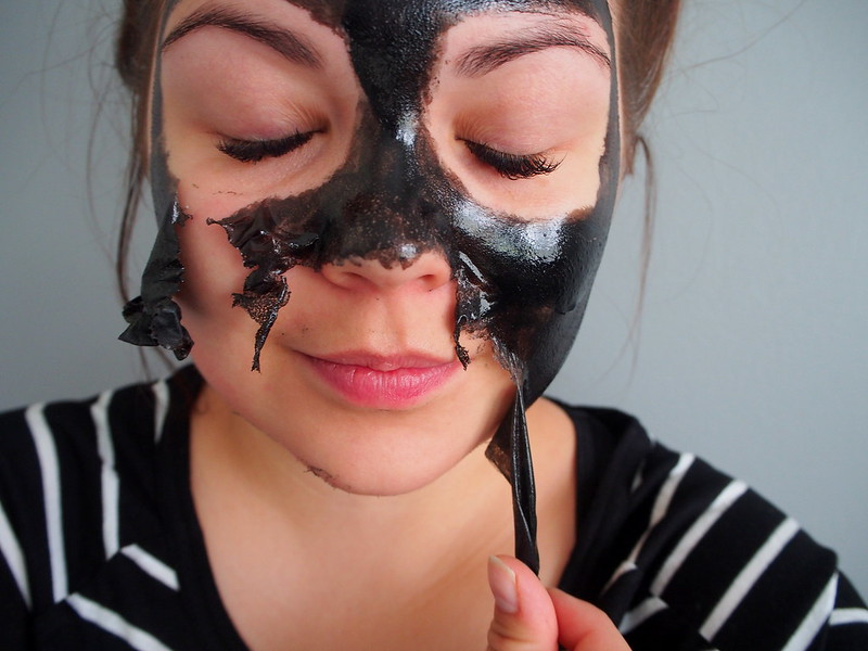 The Incredible Face Mask (6)