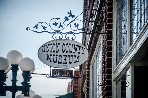 Union Museum