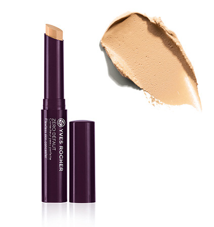 Yves Rocher flawless conceiler in beige clair