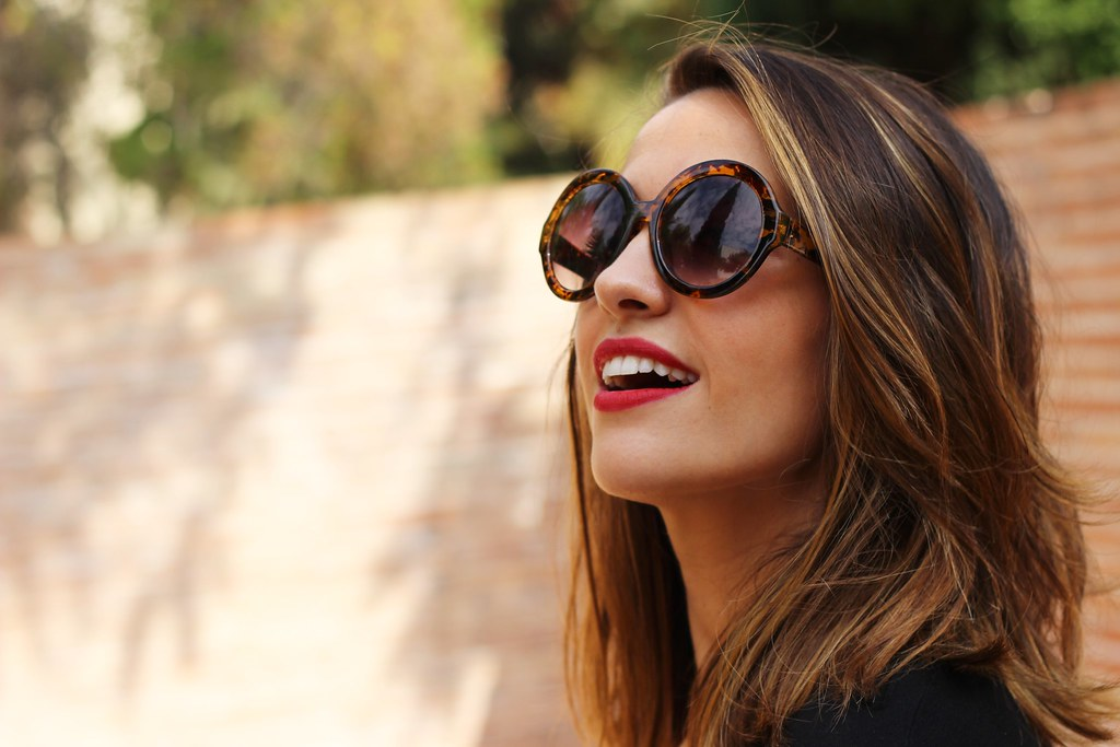 Bailarinas con lazo_ Rojo Valentino Blog (45)