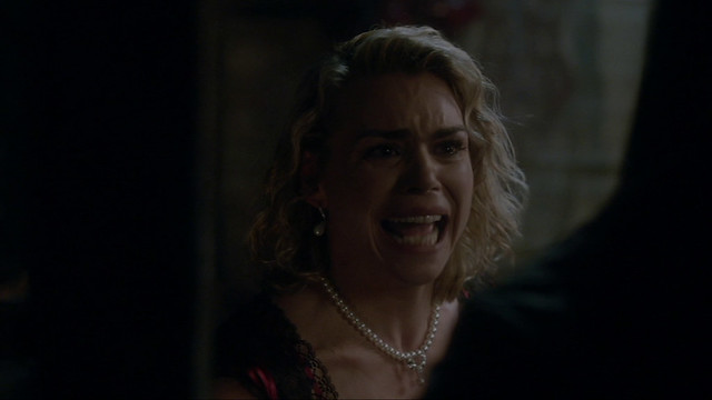 Penny Dreadful -2x08- Memento Mori -05