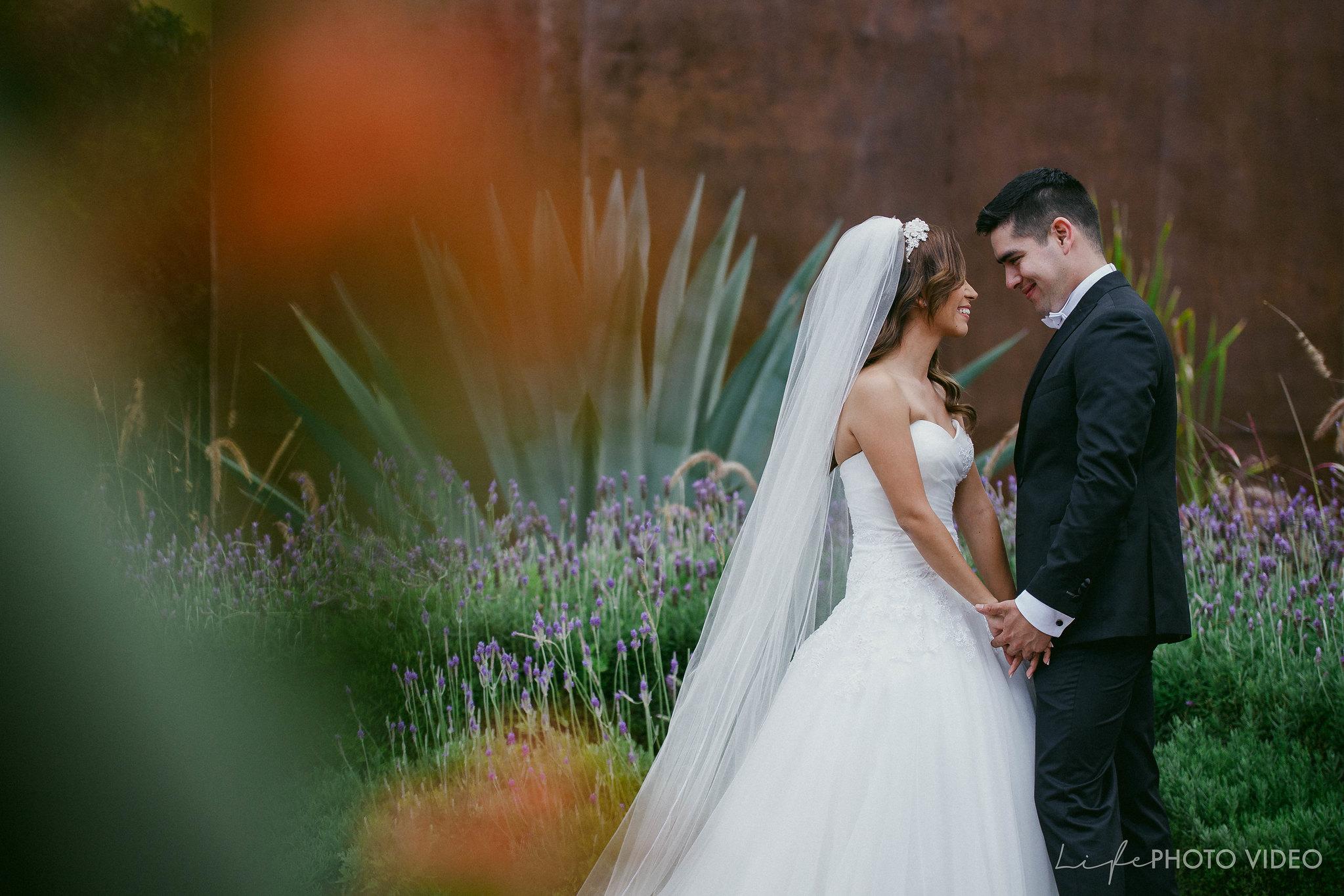 Boda_LeonGto_Wedding_LifePhotoVideo_0021.jpg