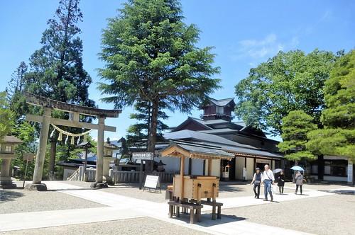 jp16-Takayama-Kokubun-ji (11)