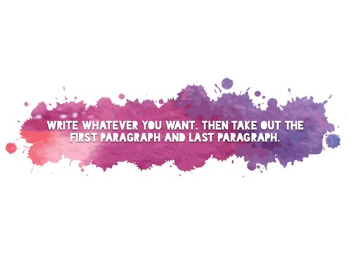 33-unusual-tips-to-being-a-better-writer-and-maybe-even-making-some-money-2-638