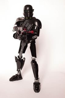 [Revue] Star Wars 75121 : Imperial Death Trooper 29610547354_5f7cb6042d_n