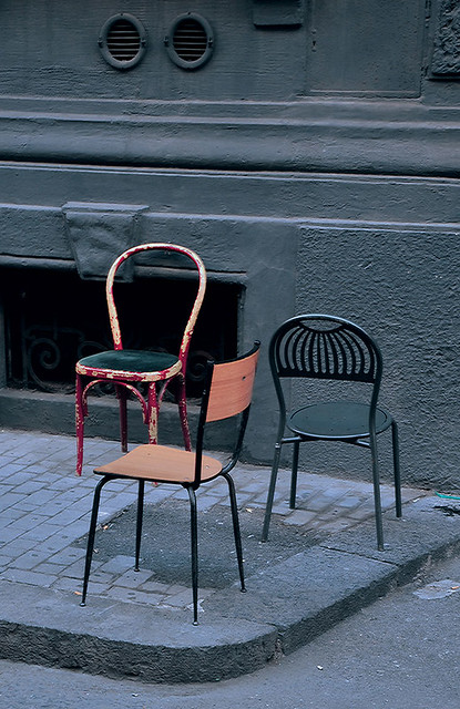 Napoli-3-chairs